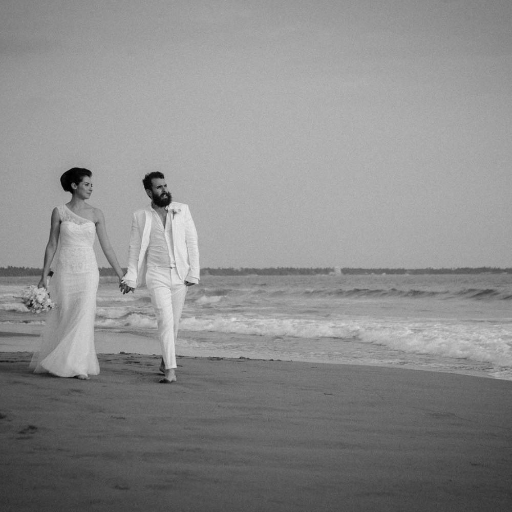 Dalia y Fabian - Boda (Portada)-1